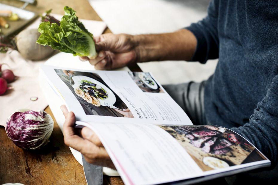 meilleur livre de recettes végétariennes