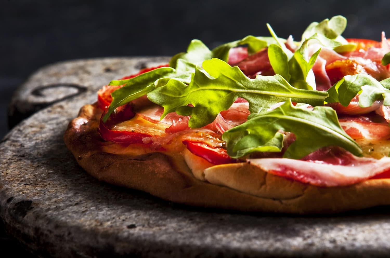 pierre pizza
